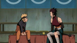 Naruto Shippuden: Paradise on Water Episode 235