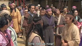 The Great Queen Seondeok Episode 29