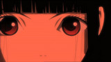 Hell Girl: Three Vessels Episode 04