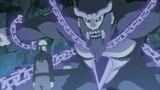 Naruto Shippuden: The Fourth Great Ninja War - Sasuke and Itachi Episode 328