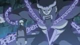 Naruto Shippuden: The Fourth Great Ninja War - Sasuke and Itachi Episode 328