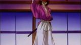 Rurouni Kenshin (Subbed) Episode 37