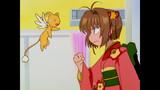 Cardcaptor Sakura (Dub) Episode 62
