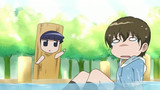 Chitose Get You! Episode 5