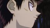Rurouni Kenshin (Subbed) Episode 36