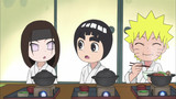 NARUTO Spin-Off: Rock Lee &amp; His Ninja Pals Episode 31