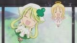 Shugo Chara! Episode 35