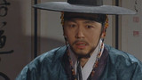 Yi San Episode 46