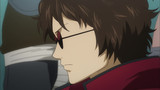 Gintama Season 3 Episode 291
