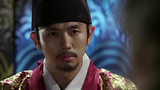 The Fugitive of Joseon Episode 19