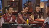 The Great Queen Seondeok Episode 59