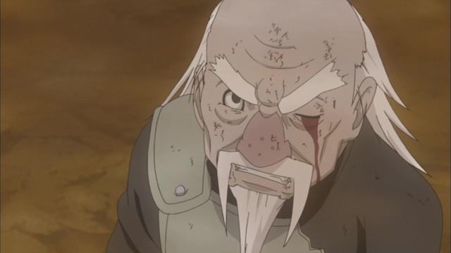 naruto shippuden episode 366 english sub full screen 1080p hd
