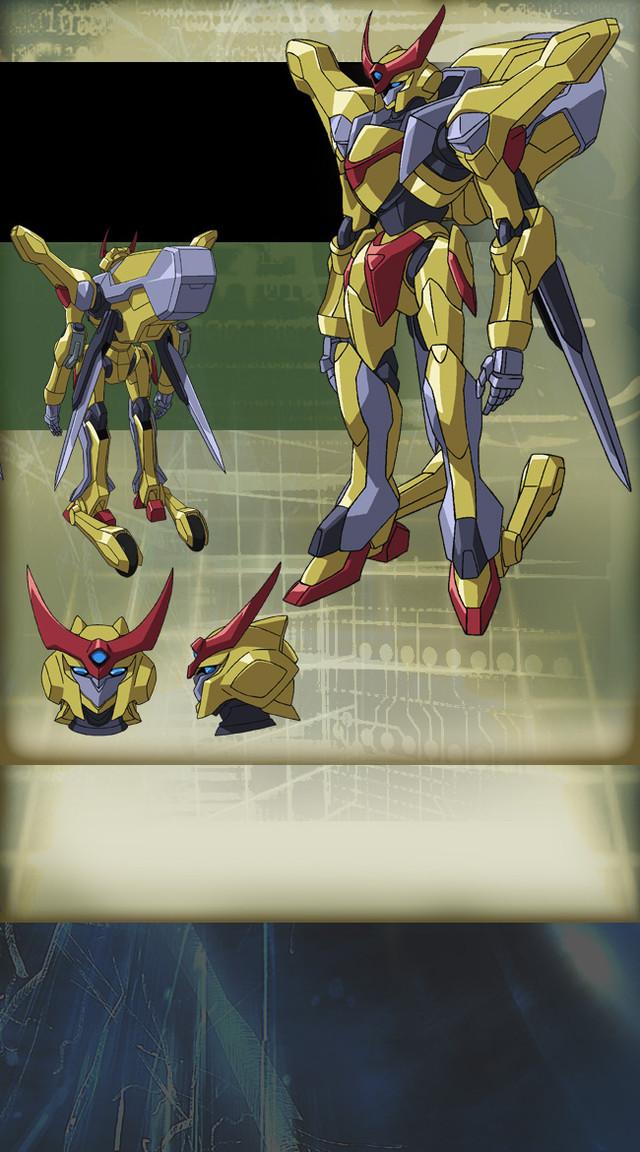 Knightmare  YuGiOh!  FANDOM powered by Wikia