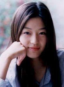 Crunchyroll - Forum - Who's your top 5 favorite Korean ...
