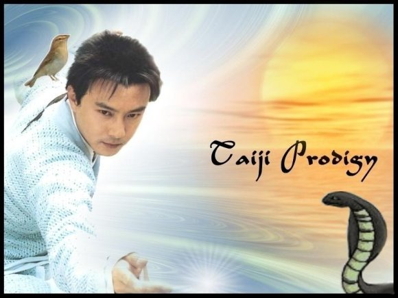 Dicky Cheung Movies Dicky Cheung Songs