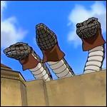 Invasão do Shukaku 21df76a33e6950_full