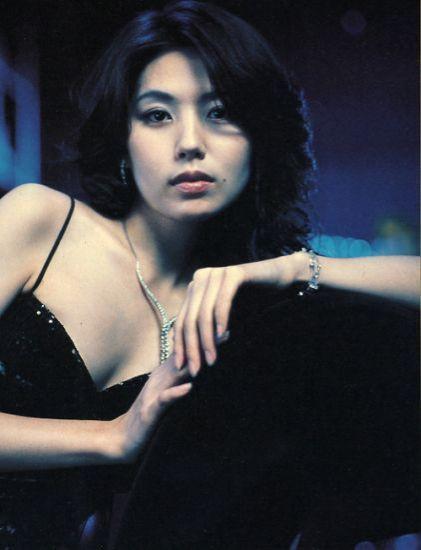 Eun-Joo Lee Nude Photos 82