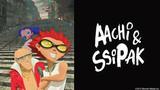 Aachi & Ssipak