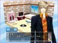 Last Escort 2 -Shinya no Amai Toge-