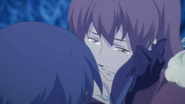 Romeo X Juliet Anime Ending | www.pixshark.com - Images ...