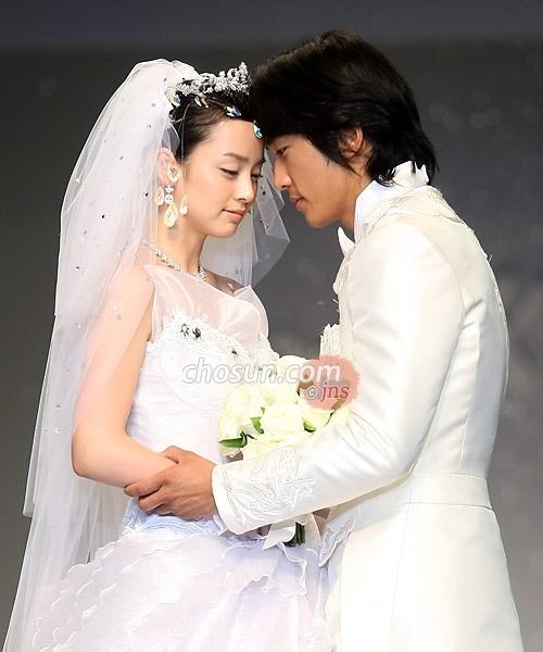 Kim Tae Hee 김태희 金泰希 キムテヒ Page 1459 Actors