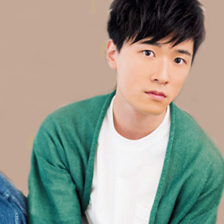 Japoneses escolhem os dubladores mais bonitos