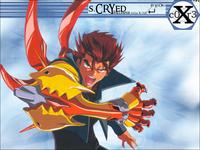 s-CRY-ed