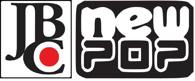 JBC New Pop