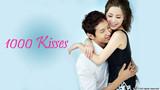 1000 Kisses