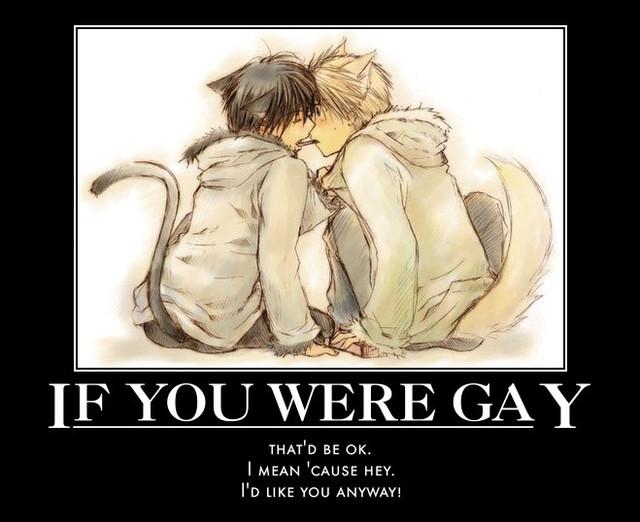 gay teen boys geting blowjobs