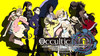 Occultic;Nine - Episode 10