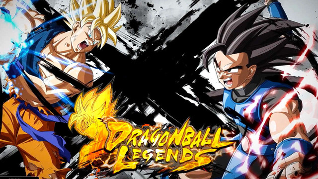 Dragon Ball Legends could be best mobile PVP game ever, here's why