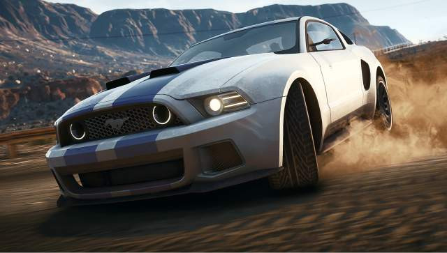 bmw new car releaseCrunchyroll  Ford And BMW Launch New Cars Through Racing Games