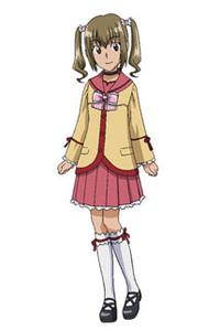 Minamo Katsura