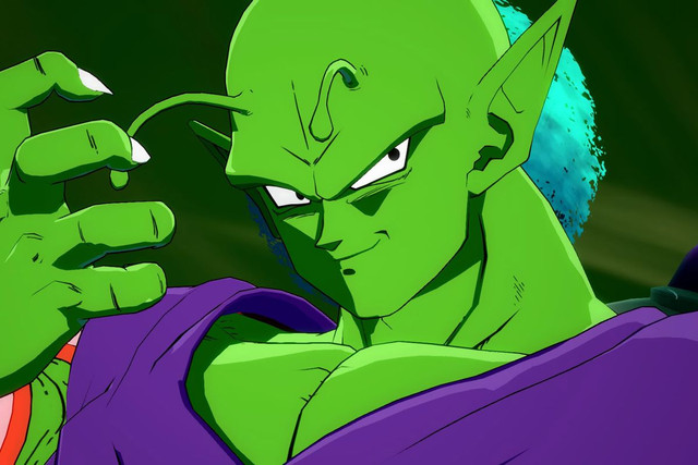 'Dragon Ball FighterZ' Beta: Sign-ups for the closed beta delayed until August