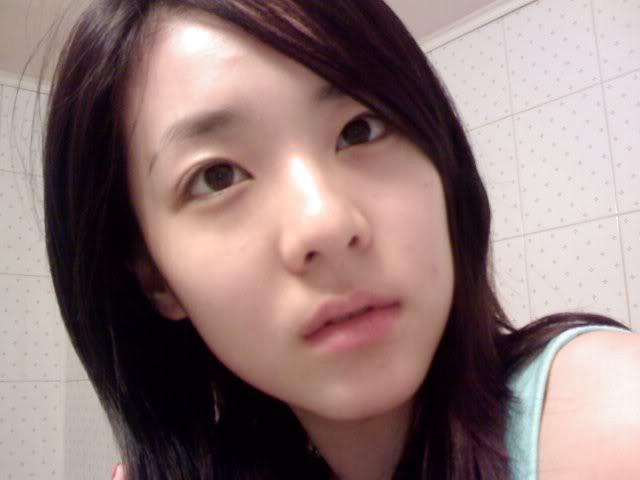 Crunchyroll Forum Best Looking 2ne1 Member