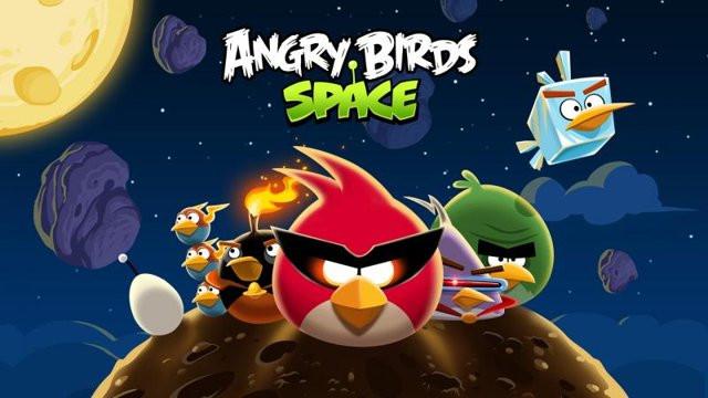 angrybirdsspace