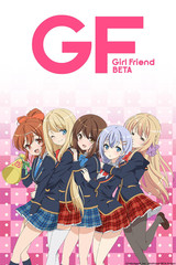 Girl Friend BETA