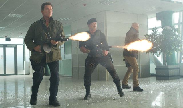 n-expendables2