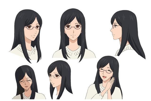 Elegant 2k16 Berserk Anime: الكشف عن ملصق دعائي للنصف الثاني من انمي