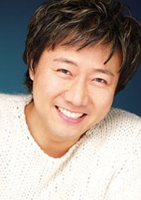 Jung Hoon Ahn