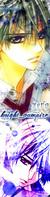 knight_vampire