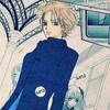anime_kawaii_hime