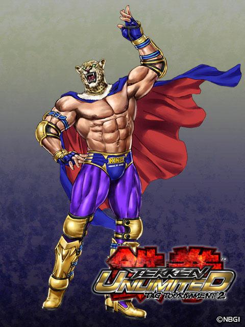 king3