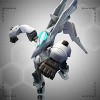 [Análise] Battle Robot Damashii - PSP 29813e304f6ed8ceb0701b625ce3a2731358723364_large