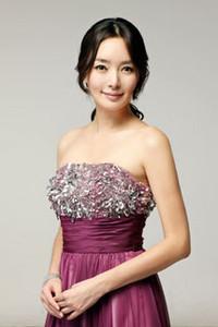 Yeon Joo Kim
