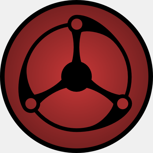 Crunchyroll - Forum - WINNERS ANNOUNCED! Design your own ... Izuna Mangekyou Sharingan Ability