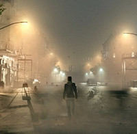 Crunchyroll hideo kojima says silent hills will make for Soil your pants