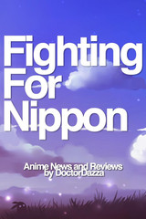Fighting For Nippon