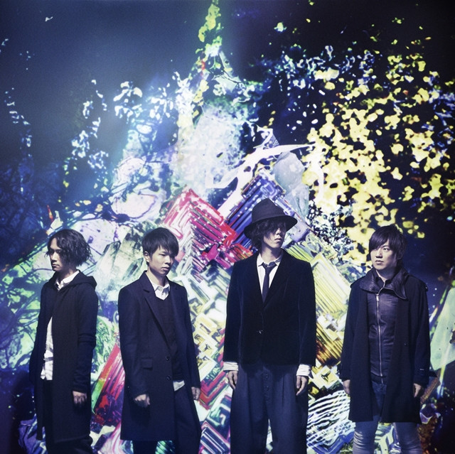 crunchyroll your name theme song artist radwimps to perform in new years kohaku uta gassen